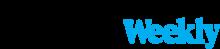 Se-theguardian_hd_logo