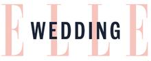 Ellewedding