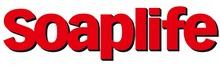 Soaplife-logo-hi-res