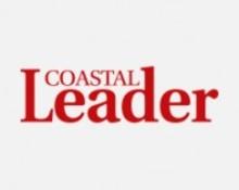 Coastal-leader-colour-tile-197x157