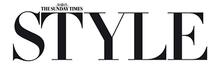 Sunday_images_style_logo