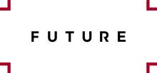 Fc3888_future_logo_1_cmyk_1_
