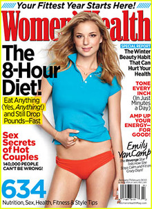 Emily-vancamp-covers-womens-health-january-february-2013