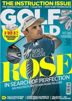 Golf-world_jun-19