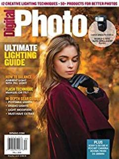 Photography-magazines-digital-photo-1