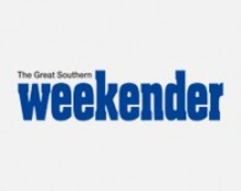 Great-southern-weekender-colour-tile-197x157