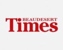 Beaudesert-times-colour-tile-197x157