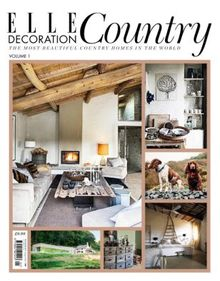 Elle_decoration_country_cover