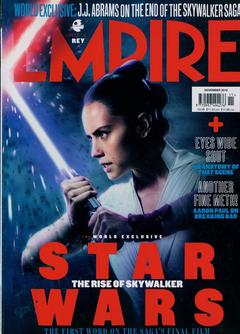 Empire_nov-19