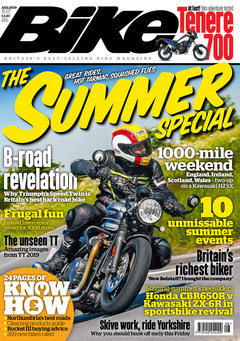 Flat-cover-1500-aug19