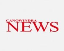 Canowindra-news-colour-tile-197x157