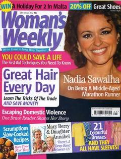 Woman_weekly_uk_cover_28_feb_2012