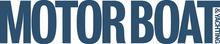 New-mby-logo-blue