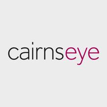 Cairnseye