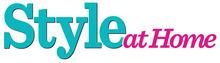 Style-at-home-hi-res-logo
