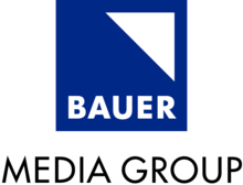 Logo_bauer_media_group_2012
