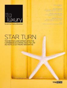 Ttg Luxury Ad Specifications Specle